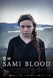 Sameblod (2016) online