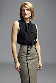 Kathleen Rose Perkins New Picture - Celebrity Forum, News, Rumors, Gossip