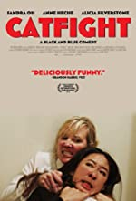 Catfight(2017)