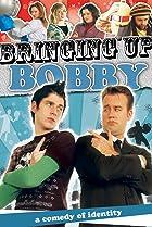 Image of Bringing Up Bobby