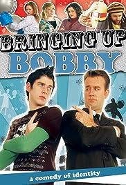 Bringing Up Bobby Poster