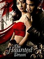 The Haunted Drum(2007)