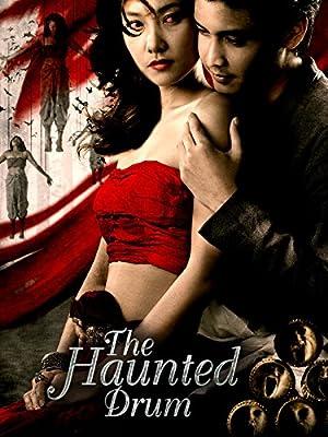 The Haunted Drum (2007)