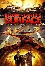 Der Abgrund - Eine Stadt stürzt ein(2008) Poster - Movie Forum, Cast, Reviews