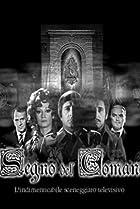 Image of Il segno del comando