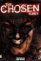 Image of Blood II: The Chosen