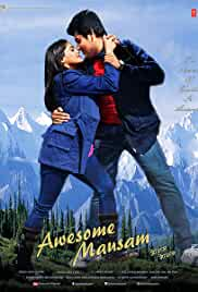 Awesome Mausam Full Movie Free Download