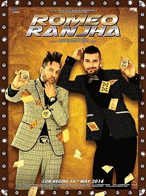 Romeo Ranjha (2014) Download on Vidmate