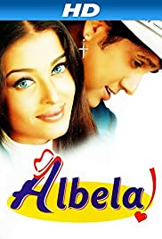 Albela (2001) Bollywood Hindi Movie MP3 Songs Download Free Hindi ...