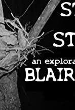 An Exploration of the Blair Witch Legend