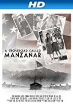 A Crossroad Called Manzanar