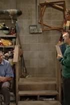 Image of Married with Children: Grime and Punishment