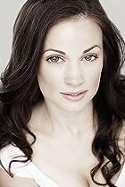 Image of Jill Walsch