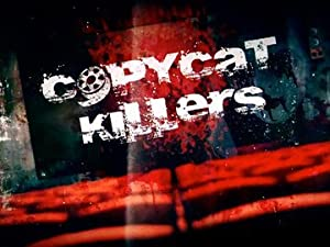 CopyCat Killers Season 3 Episode 9