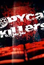 Primary image for Copycat Killers