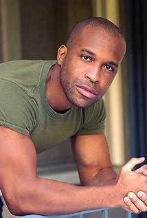 DeVone Lawson Jr. Picture