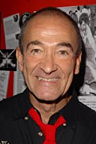 Image of Barry Dennen
