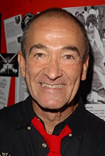 Barry Dennen Picture