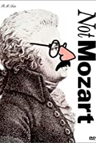 Image of M Is for Man, Music, Mozart