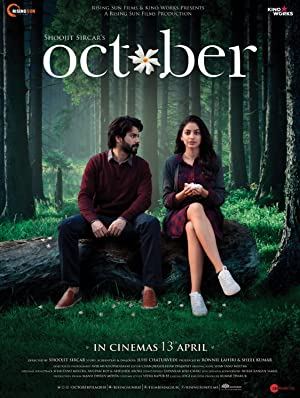 watch October full movie 720