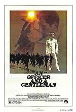 An Officer and a Gentleman(1982)
