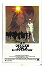 Primary image for An Officer and a Gentleman