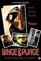 Image of Binge & Purge