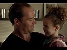 BoJesse Christopher - Acting Reel - Jan 2017 (7 min)