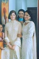 Image of Vasundhara Das