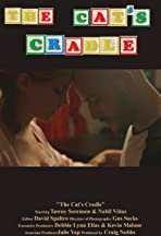 The Cat's Cradle