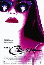 The Crush(1993)