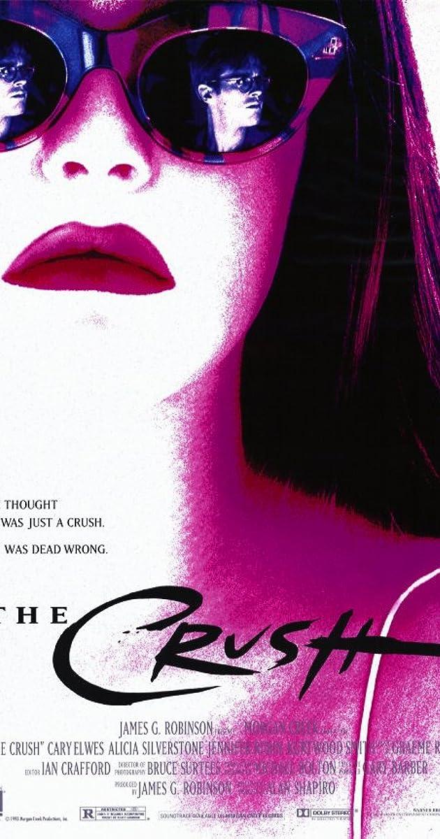 Znalezione obrazy dla zapytania crush movie nymphet