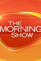 Image of The Morning Show