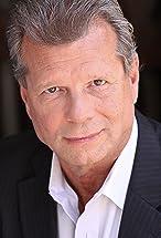 Chuck Houston's primary photo