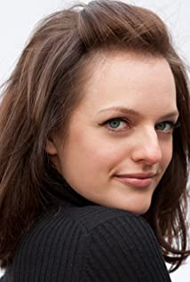 Elisabeth Moss New Picture - Celebrity Forum, News, Rumors, Gossip