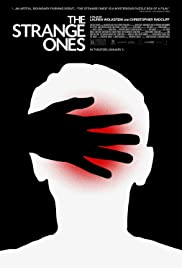 The Strange Ones (2018)