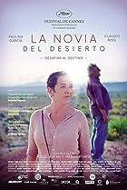 Image of La Novia del Desierto