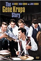 Image of The Gene Krupa Story