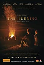 Primary image for The Turning