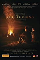 The Turning (2013) Poster