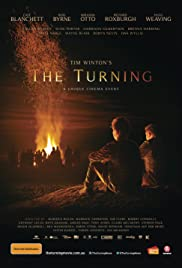The Turning(2013) Poster - Movie Forum, Cast, Reviews