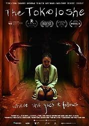 The Tokoloshe (2018) poster