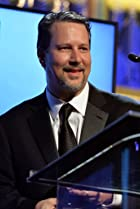 Image of John Knoll