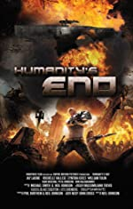 Humanity s End(2011)