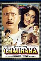 Chauraha (1994) Poster