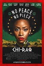Chi Raq(2016)