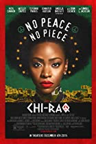 Image of Chi-Raq