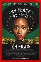 Image of Chi-Raq