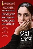 Image of Gett