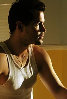 Leo Vargas Picture